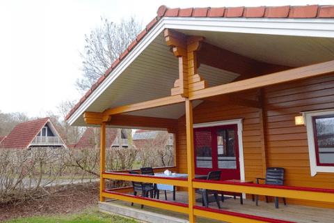 vakantiehuis-vakantiepark-hooge-holt-stavanger-77